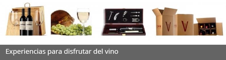 vinos-de-espana