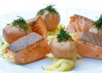 salmon-560987_1280