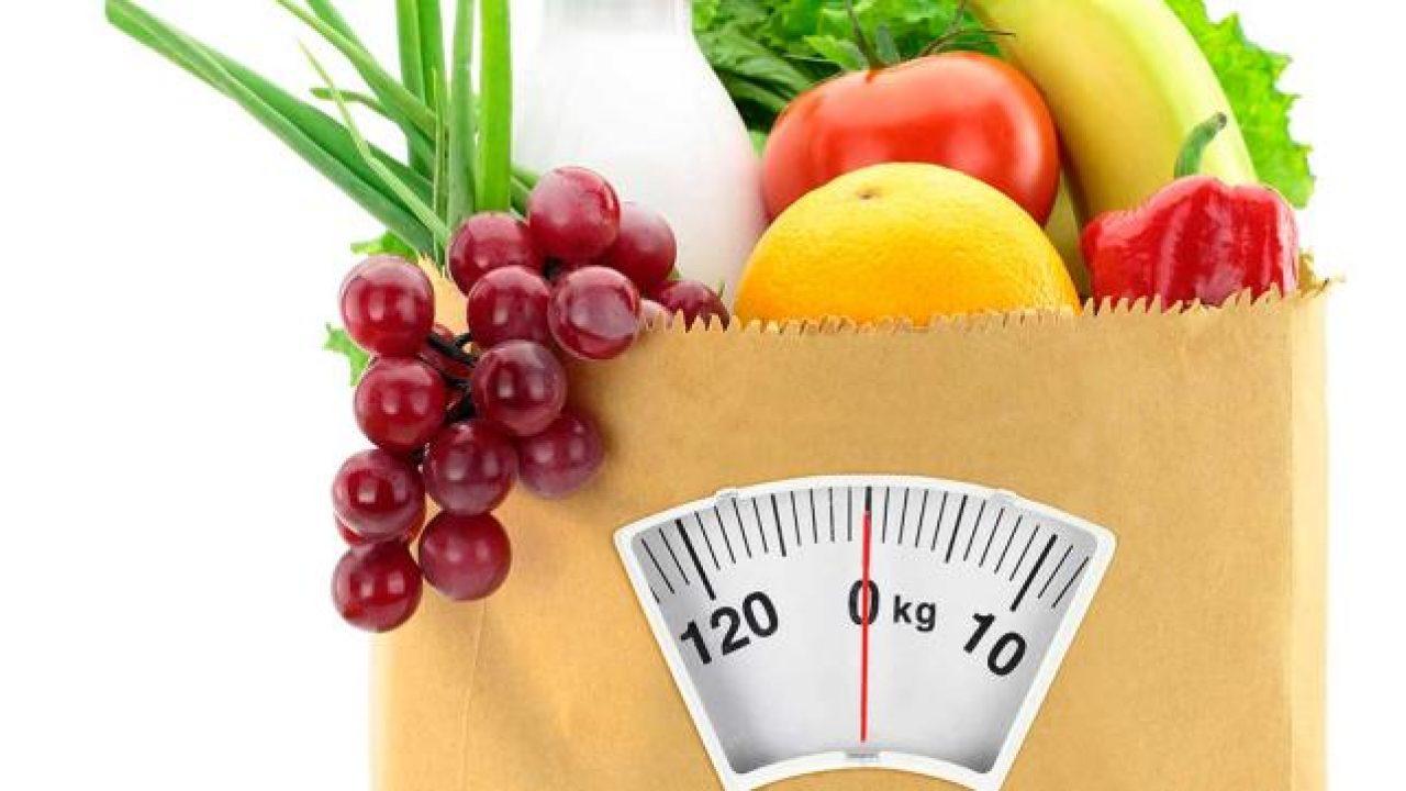 Hülsenfrüchte sind gut zur Gewichtsreduktion
