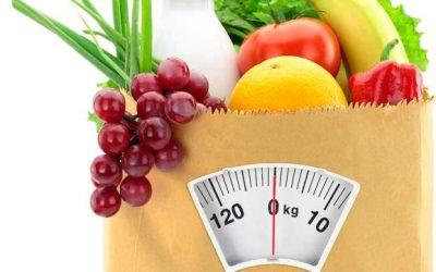 Las 9 dietas para perder peso