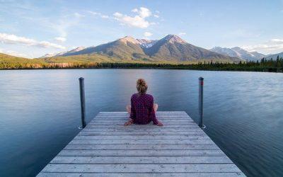 Formas naturales de equilibrar tus hormonas